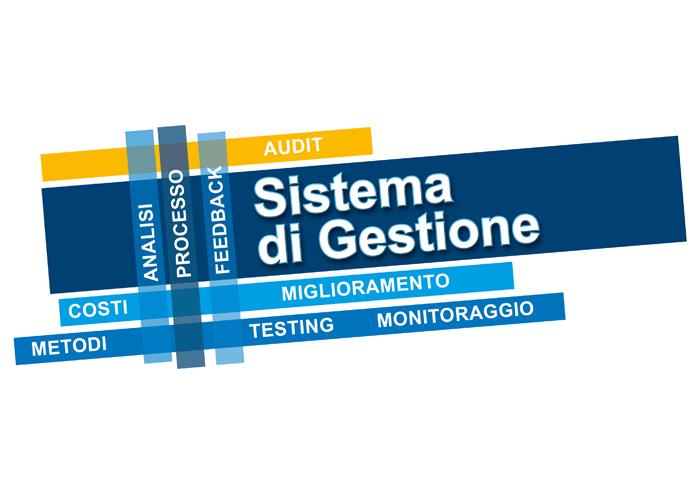 certificazione-sist