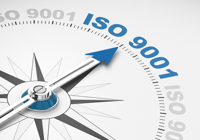 auditor-iso-9001